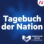 Tagebuch der Nation - Liebe Oma, lieber Opa Podcast Download