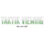 Podcast Download - Folge Folge 1 - Taktik Viewing online hören