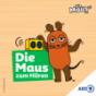 Die Sendung mit der Maus - zum Hören (120 Minuten) Podcast Download