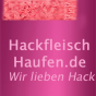 HackfleischHaufen.de Podcast Download