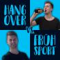 Hangover vs. Frühsport Podcast Download