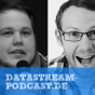 Datastream Podcast herunterladen