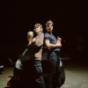Frisch Gepresst? Podcast Download