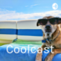 Coolcast Germany Podcast Download
