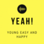 Yeah-Podcast Podcast Download