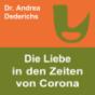Podcast Download - Folge Wie trauern? online hören