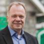 Podcast Download - Folge Sehenswerte Gebäude in Burscheid online hören
