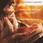 Annikas Leseecke Podcast Download