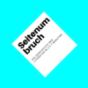 seitenumbruch. Die Geschichte der Literatur in 2 x 7 Minuten Podcast Download