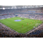Fussballpodcast.info – Ein Fußball-Podcast mit Henry und Blümchen Podcast Download