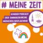 Meine Zeit. Herr Benjamins Evangelischer Podcast für Kinder Download