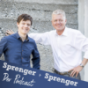 Sprenger + Sprenger Podcast Download