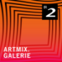 artmix.galerie - Bayern 2 Podcast Download