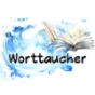 Worttaucher Podcast Download