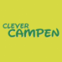 Podcast Download - Folge Clever Campen | The Dark Sides of Camping online hören