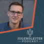 Jugendleiter-Podcast Podcast Download
