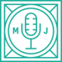 Podcast Download - Folge Episode 5: Muslim-Jewish Relations in Israel, Germany and the US online hören