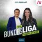 100% Bundesliga Podcast Download