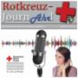 Rotkreuz-JournAhrl - DRK-Kreisverband Ahrweiler e.V. Podcast Download