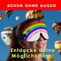 Sehen ohne Augen Podcast Podcast Download