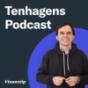 Podcast Download - Folge #6 - Betrug und Abzocke rund um Corona online hören