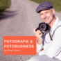 Fotografie & Business Podcast Download