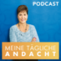 Tägliche Andacht von Joyce Meyer Podcast Download