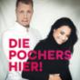 Podcast Download - Folge Amira und Oliver Pocher starten ihren Podcast! online hören