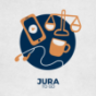 Jura To Go Podcast Download
