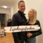 Erziehergedanken Podcast Download