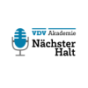 Nächster Halt Podcast Download