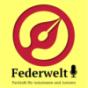 Federwelt: Fachtalk für Autorinnen und Autoren Podcast Download
