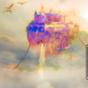 Das Wolkenkuckucksheimer Abendblatt Podcast Download
