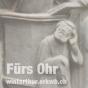 Fürs Ohr Podcast Download