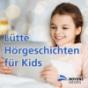 Lütte Hörgeschichten für Kids Podcast Download