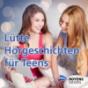 Lütte Hörgeschichten für Teens Podcast Download