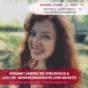 GELENK-L(I)EBE Podcast: Rheuma? Ändere die Spielregeln und lass die Ernährungsumstellung beiseite!
