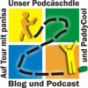 Unser Podcäschdle | www.PANISA.de Podcast Download