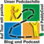 Unser Podcäschdle | www.PANISA.de Podcast herunterladen