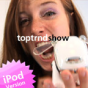 toptrnd show (iPod-Version) Podcast Download