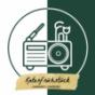 Podcast Download - Folge Laberraber auf der Kuhwiese online hören