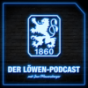Der Löwen-Podcast Podcast Download