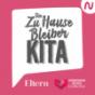 Die zu Hause Bleiber-Kita Podcast Download