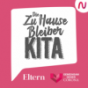 Die zu Hause Bleiber-Kita Podcast herunterladen