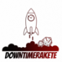 Downtimerakete Podcast Download