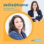 skills@home Podcast Download