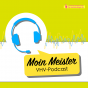 Moin.Meister Podcast Download