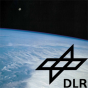 DLR Podcast Download