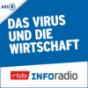 Corona - Das Virus und die Wirtschaft | Inforadio