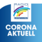 Radio Regenbogen Corona Aktuell